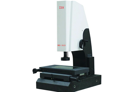 3020ZXH影像测量仪