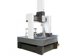 三坐标测量仪厂家详述三坐标测量仪的用途