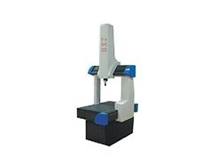 三坐标测量仪厂家说较强的三坐标测量仪扫描功能有哪些?