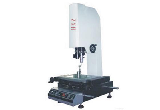 二次元测量仪ZXH300
