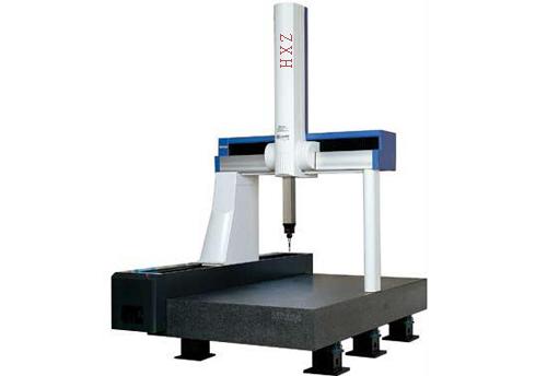 影像测量仪.jpg